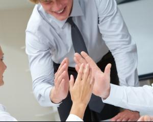 5 trucuri pentru a castiga respectul celor din jur