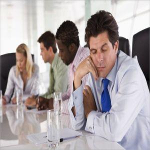 Timpul este bani: Il manageriezi corect?