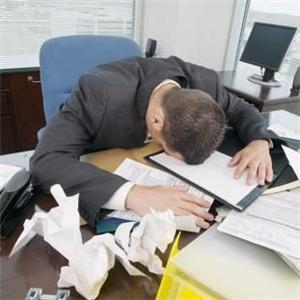 Invata sa faci fata stresului in afaceri prin cativa pasi usori