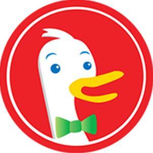 Mai destept si mai sigur decat Google: Motorul de cautare preferat de Anonymous este pe val