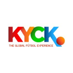 Kyck: Reteaua de socializare destinata microbistilor din intreaga lume