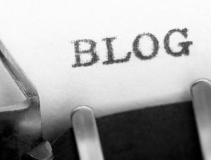 Samsung si RoNewMedia trimit bloggerii la colt