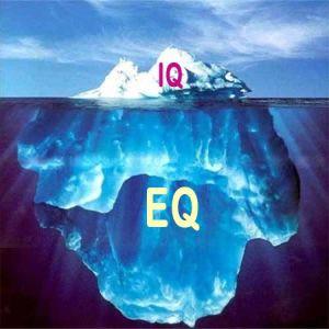 Evalueaza propria-ti inteligenta emotionala