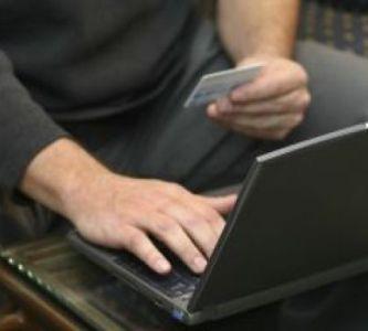 5 metode de imbunatatire a vanzarilor online