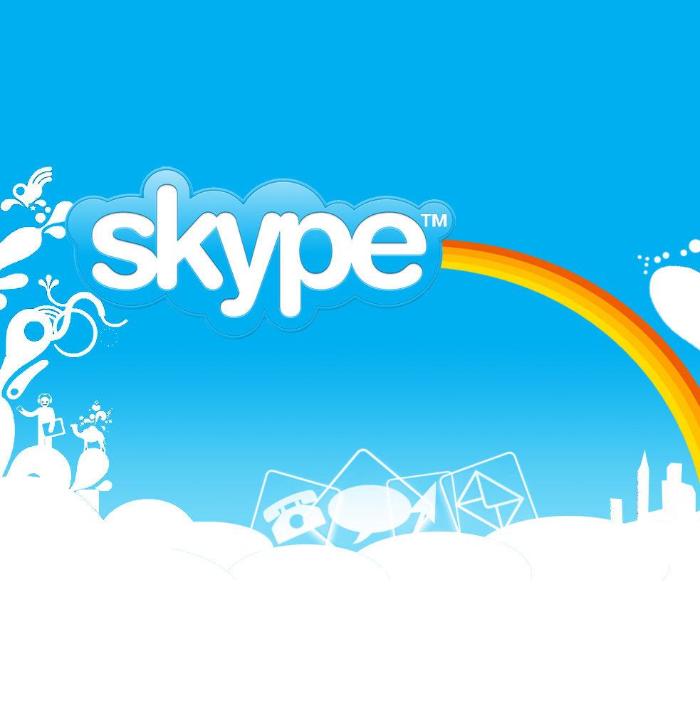 Promovare pe Skype: Advertiserii din Romania vor avea la dispozitie noi formate publicitare