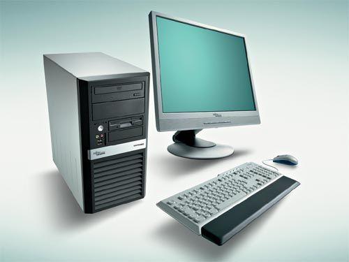 Romanii nu mai cumpara calculatoare