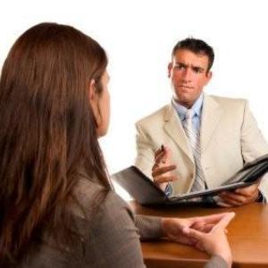 Obiectivele unui interviu de selectie