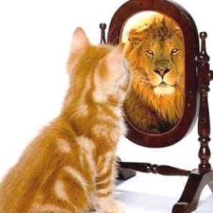 16 tehnici eficiente de crestere a increderii in sine