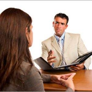 5 greseli pe care sa NU le faci la interviu