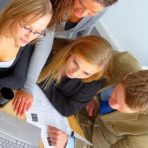 Drepturile angajatilor incadrati cu fractiune de norma