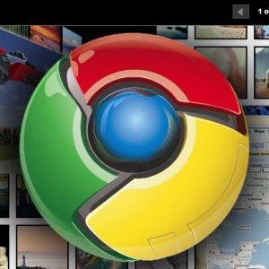 Extensii utile pentru Google Chrome