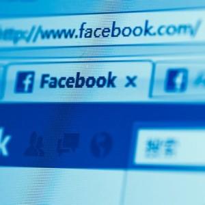 Facebook si-a actualizat politica de confidentialitate, ofera mai multe informatii utilizatorilor