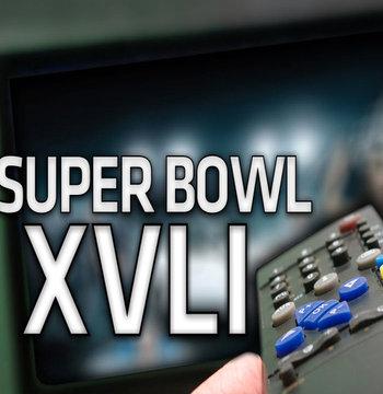 Pe jumatate sold out: 50% din spatiul publicitar al Super Bowl s-a vandut deja