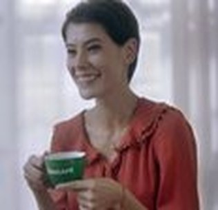 Doncafe investeste 1 milion de euro in noua sa campanie de comunicare