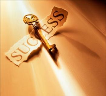 Istoria companiei tale iti poate asigura succesul