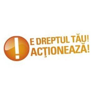 Campanie Saatchi & Saatchi pentru promovarea drepturilor consumatorilor romani