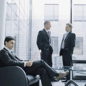 Cum faci sa nu te certi cu partenerul de afaceri?