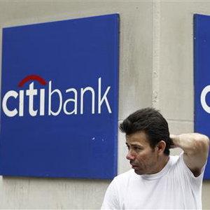 Cum se foloseste Citibank de social media