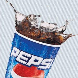 Pepsi schimba forma sticlei, pentru prima data in 17 ani