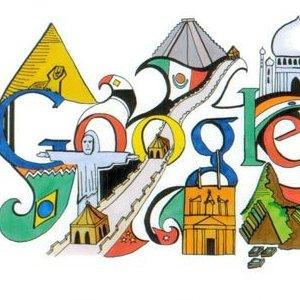 Concurs Google cu premiu de 50.000 dolari