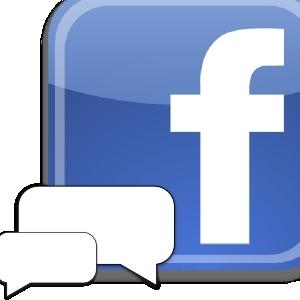 Facebook ne lasa, in sfarsit, sa punem poze direct in comentarii