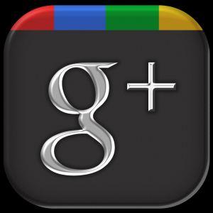 Ce urmareste Google+: Sa te transforme intr-o reclama