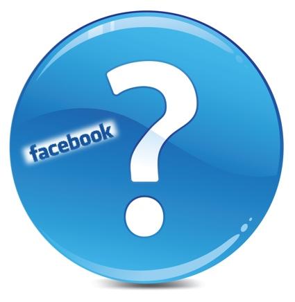 Cum va arata noul buton Want de pe Facebook