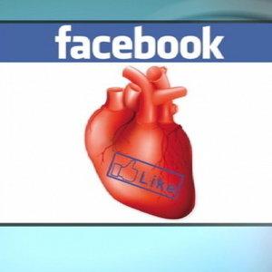 Facebook poate salva vieti: S-a lansat instrumentul pentru donarea de organe