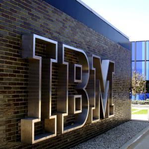 Top 10 companii cu cele mai multe brevete de inventii in 2011