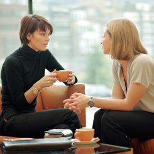 Esti in compania unor oameni nepotriviti? 5 semne ca e cazul sa-ti schimbi prietenii