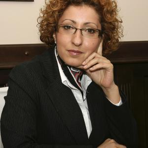 Interviurile MarketingPortal.ro – Madalina Uceanu:Anul 2012 va fi un an cu buget redus pe piata de Executive Research
