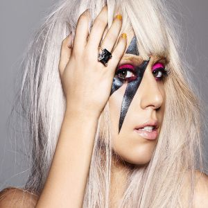 5 lectii de marketing de la Lady Gaga