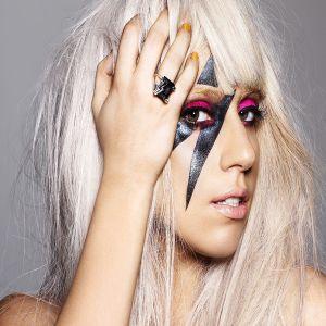 5 lectii de marketing de la Lady Gaga
