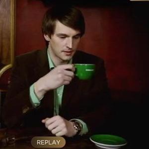 Sunteti in cautarea unui loc de munca? Doncafe angajeaza 5 degustatori de cafea