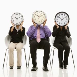 Creste productivitatea muncii in 5 etape rapide