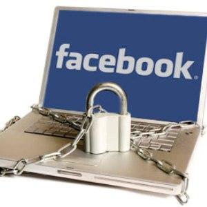 Cum sa-ti protejezi contul Facebook de hackeri