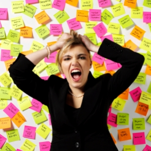 5 metode simple de crestere a productivitatii