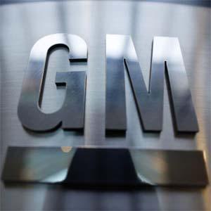 Miscare gresita pentru General Motors? Compania isi retrage reclamele de pe Facebook