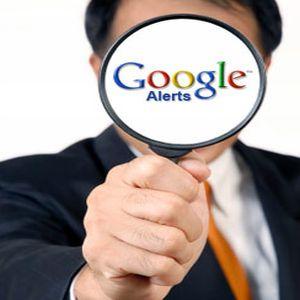 Google, dat in judecata pentru monitorizarea telefoanelor si computerelor