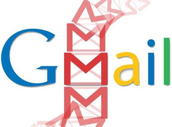 Gmail permite utilizatorilor sa transmita fisiere de 10 GB
