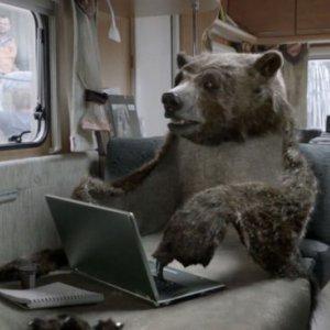 Cele mai reusite reclame ale anului, premiate la Cannes Lions