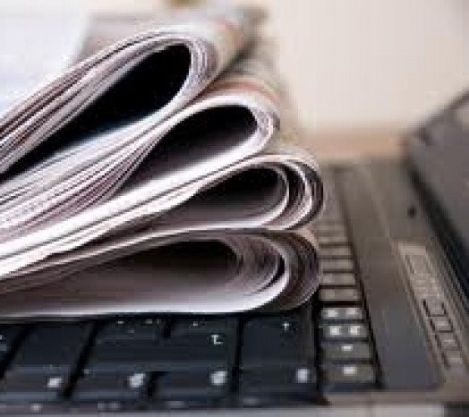 Print-ul moare incet si sigur: Bugetele de publicitate s-au redus drastic