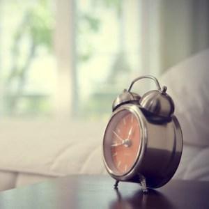 6 beneficii ale trezitului devreme