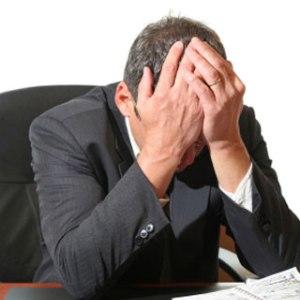 15 lucruri inedite despre stres