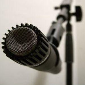 Nu te teme de interviul final