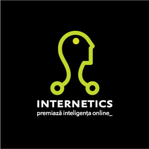 Gala Internetics 2011: Cele mai bune proiecte online din Romania