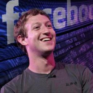 STUDIU: Facebook nu se bucura de increderea utilizatorilor sai
