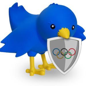 De ce social media va schimba fata Olimpiadei 2012