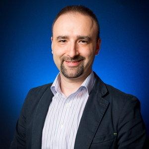 Interviu exclusiv Dan Luca: 5AM Coaching - cel mai avansat program de coaching pentru productivitate si echilibru