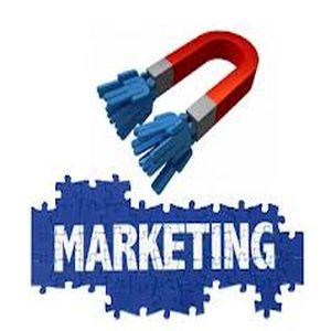 Strategia ta de marketing iti ucide profiturile?